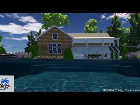 Best Inground Pool Builder Columbus Ohio