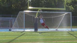 Video Vault Riverside wins WECSSAA soccer title