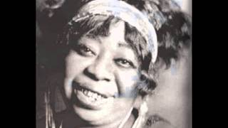 Watch Ma Rainey Oh My Babe Blues video