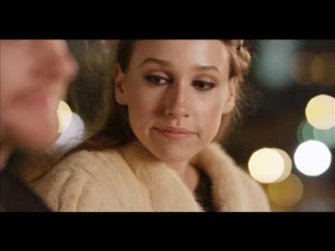 Pretty Perfect Trailer