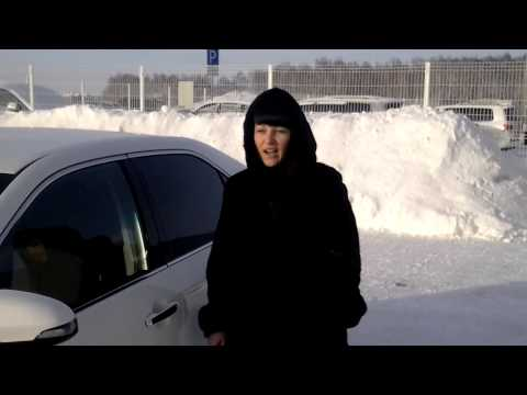 МММ 2012. ТОЙОТА КАМРИ ПО ПРОГРАММЕ Авто за пол цены, Омск