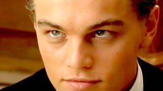 Leonardo DiCaprio is a tuba.