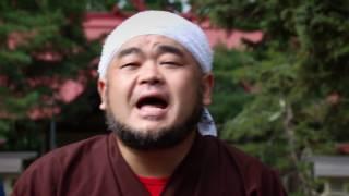 THE武田組、公式アカウントです。 2016年リリースのミニアルバム「人生...