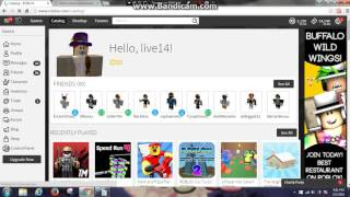 How to make easy chlotes on ROBLOX :)