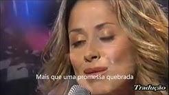 Lara Fabian - Broken Vow Tradução