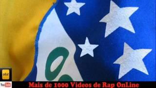 Baixar Commando DMC - Contagiante (BrazucaNY Rap Nacional)