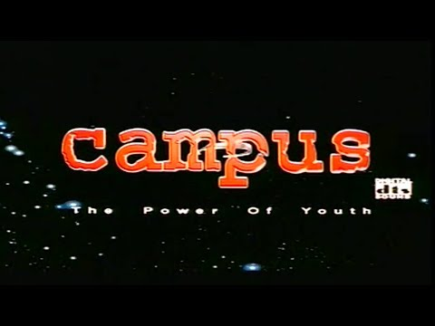 Campus Tamil Movie 2005