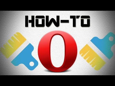 How to Delete Your Browsing History on Opera