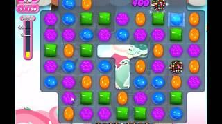 Latest Candy Crush Saga Level 1617