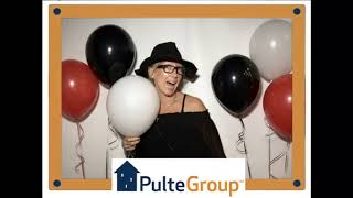 Tampa - Photo Booth - Armature Works - GIF