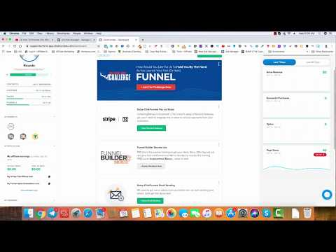 Facebook Ad Training - How To Install Facebook Pixel - Facebook Ads Course