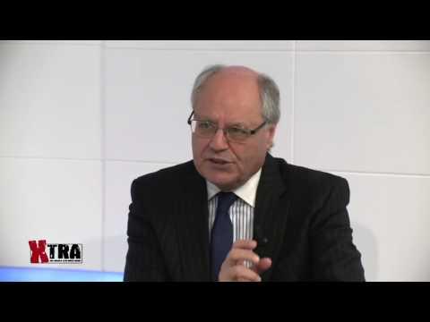 Edward Scicluna: Kundannabbli u illegali