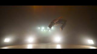 PROMO 2016 - Studio Rekreacji Ruchowo - Tanecznej