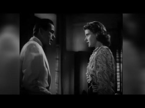 'Casablanca' celebra su 75 aniversario