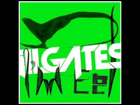 ill.Gates - I'm EEL (FREE DL)