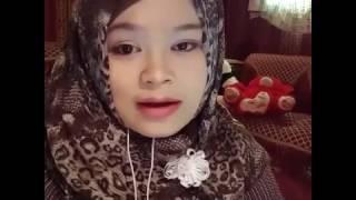Asep darso Ema Asep darso on Sing! Karaoke by Iteungit