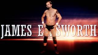 lr james ellsworth glenny by wolftooth 2016 theme song