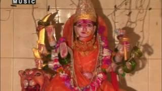 Gajadamba Mandir Digambar Banayer | Chalo Chalo Gormati Swarg Kopan Jawa Album | Banjara Bhakti Geet