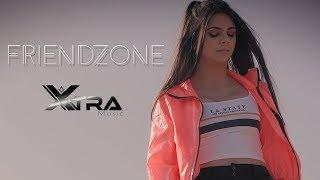 Скачать KARINA Feat Andreea M FriendZone Videoclip Oficial