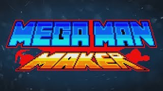 We Play Your Mega Man Maker Levels #102
