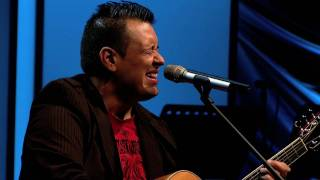 Freddy Rodriguez - No Other Name @ Metro Life