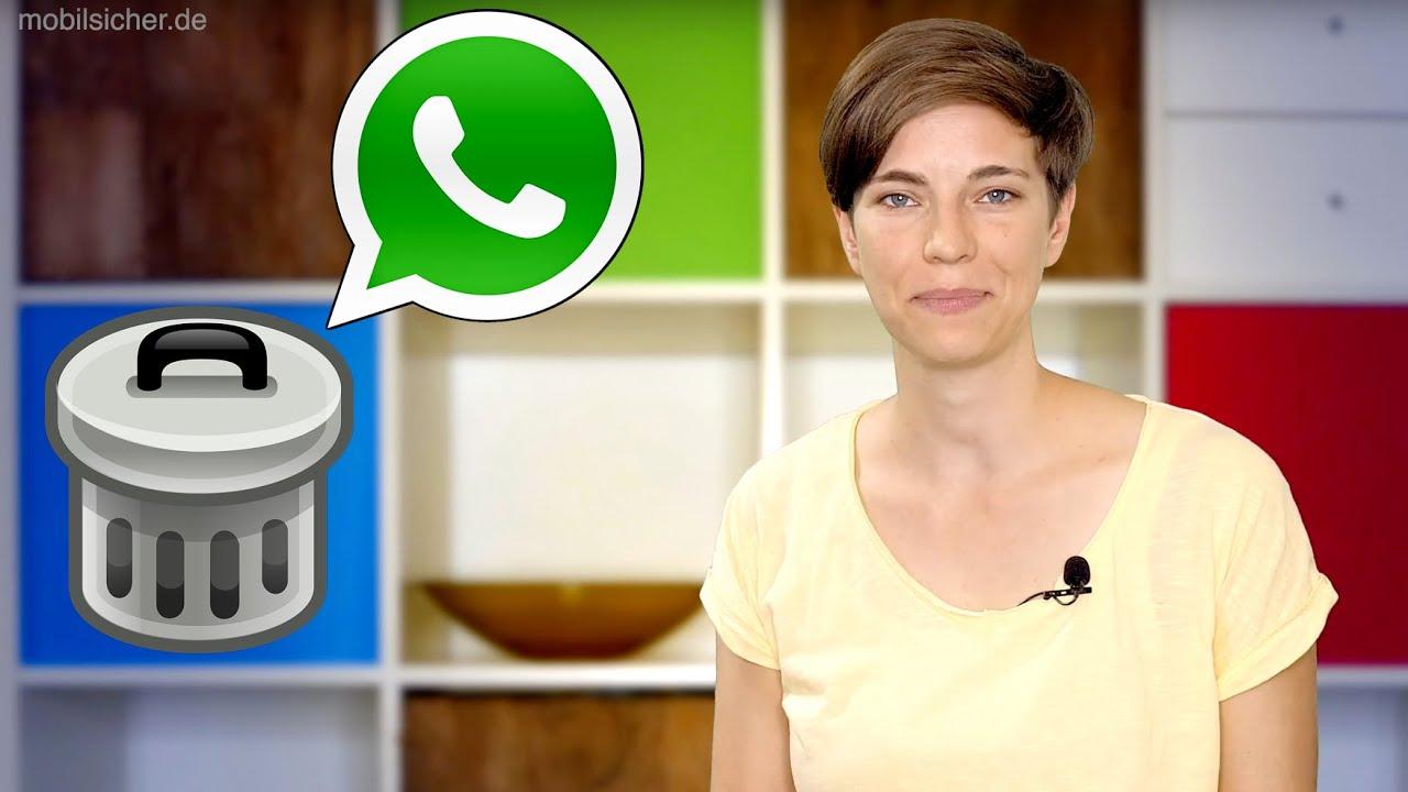 Nummer whatsapp ohne blockierung ändern umgehen whatsapp blockierung