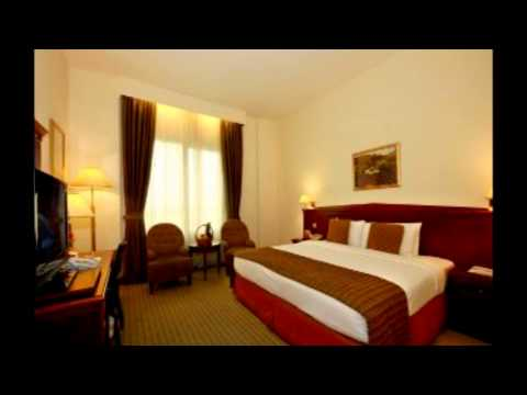 Howard Johnson Hotel Dubai UAE - Hotel Reservation Call US +971 42955945 / Mobile No: 050 3944052