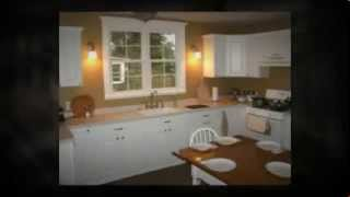 Kitchen Remodeling Woodside, Ca - Kitchen Renovation From The Professionals