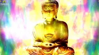 REMOVE MENTAL BLOCKAGES ☯  DISSOLVE NEGATIVE PATTERNS \u0026 SUBCONSCIOUS NEGATIVITY ☯ MEDITATION MUSIC