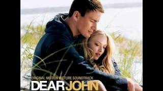 The Swell Season - The Moon (Dear John)