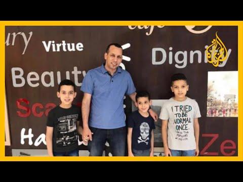 العراقيون يشيعون الهاشمي والسلطات تتوعد قتلته  - نشر قبل 2 ساعة