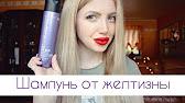MATRIX Шампунь увлажняющий для сухих волос / БИОЛАЖ ГИДРАСУРС 1000мл