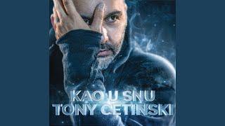 Gambar cover Zabluda (feat. Željko Joksimović)