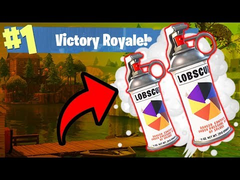 FINDING THE BEST LOOT! - FORTNITE Battle Royale Gameplay Live Stream thumbnail