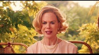 女優のニコール・キッドマンさんが、ハリウッド女優からモナコ公妃へと...