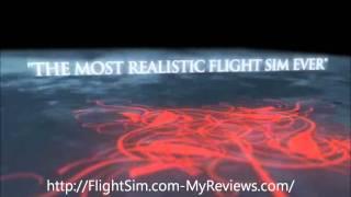 Aircraft Games | Airplane Games
