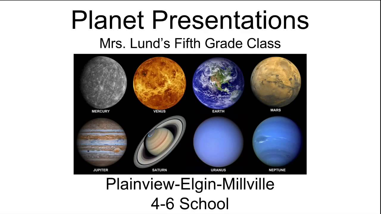 planet mercury projects - photo #39