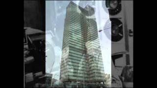Isnt It Good To Know Capital (echo radio jingle version)