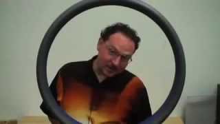 видео Как работает безлопастной вентилятор?