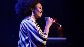 Lerato Sebele feat. Sweet Soul Music Revue