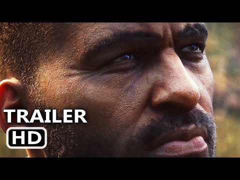 DEATHLOOP Official Trailer (2020) E3 2019 Sci Fi Game HD