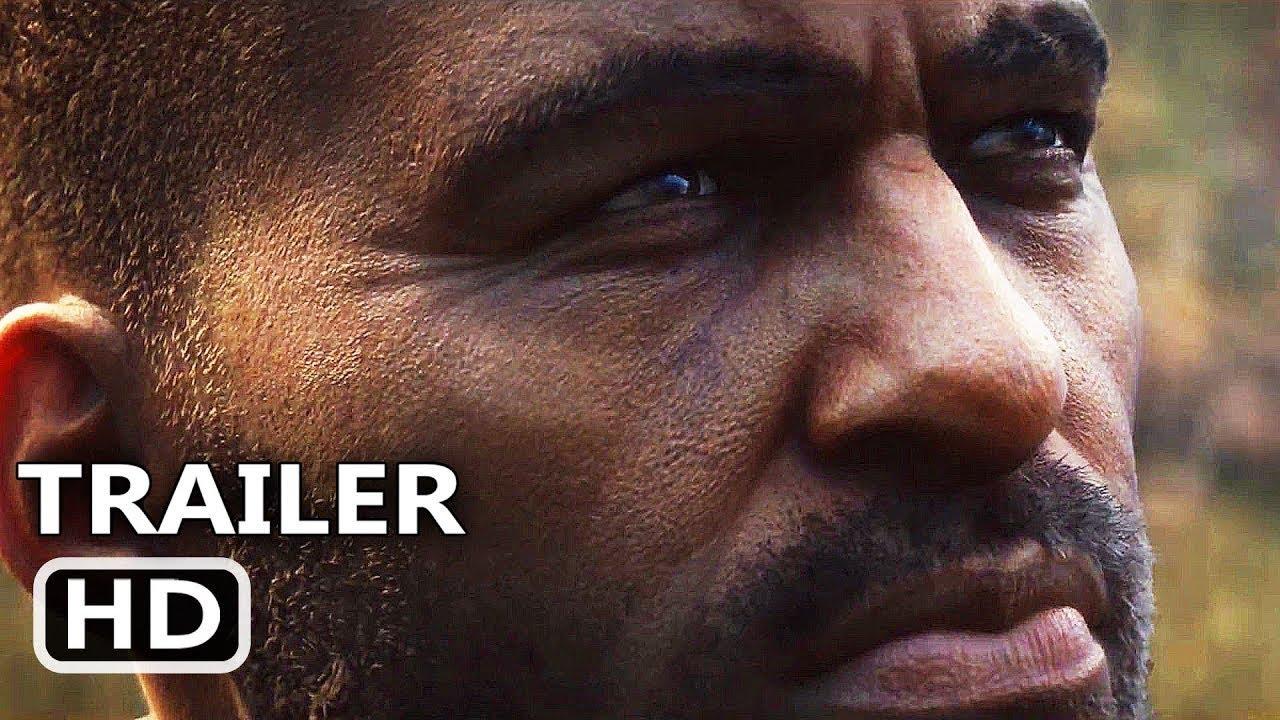 DEATHLOOP Official Trailer (2020) E3 2019 Sci Fi Game HD