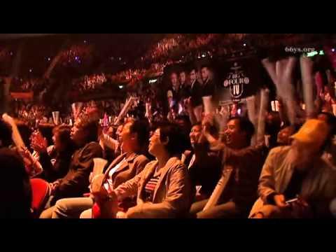 The Big Four 演唱會 DVD1.rmvb