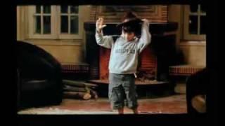 Tablighe filme Darbareye Elly (About Elly)