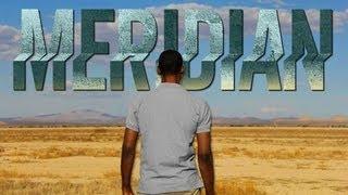 MERIDIAN | short film thumbnail