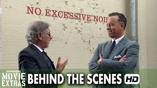 Bridge of Spies (2015) Behind the Scenes - Part 1