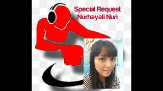 #Funkot #Remix    DJ FranS MicinZ SBMDJ's™[Special Request Nurhayati Nuri]