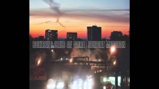 Bohren & der Club of Gore - Dead End Angels