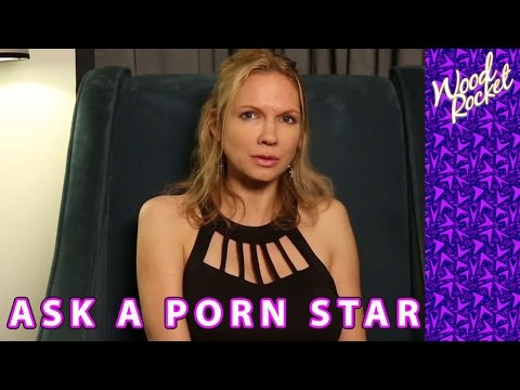 "BEST OF Ask A Porn Star: ""How Did You Get Into the Adult Industry?"""