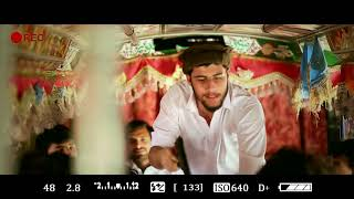 BTS|Bloopers Of Pathan Visits Karachi By Our Vines  & Rakx Production 2018 New